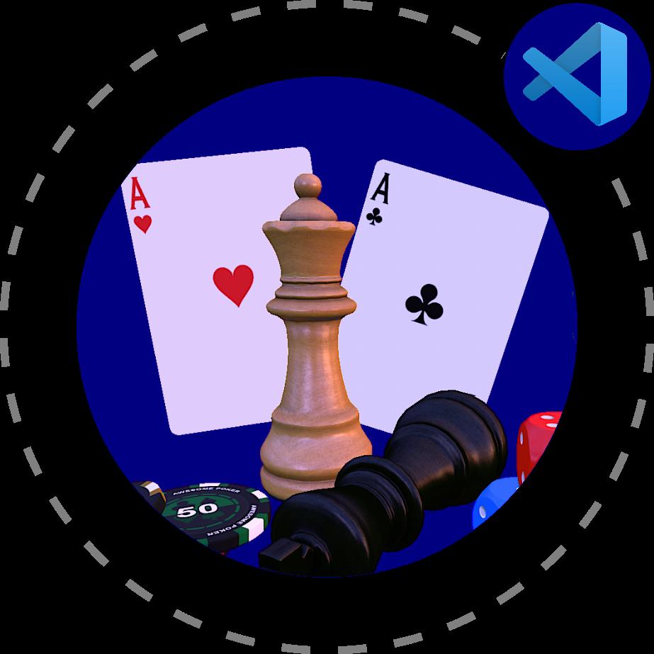 Tabletop Simulator Lua Visual Studio Marketplace
